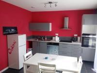 gite Fleury Apartment Agde 34300