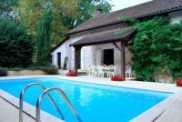 Location de vacances Cubjac Location de Vacances Malagnac