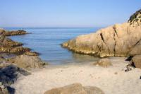 Location de vacances Ramatuelle Location de Vacances Lou Roucas