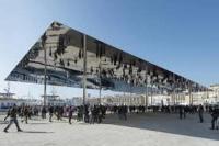 gite Auriol Le Pytheas Vieux Port Marseille
