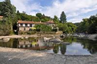 tourisme Tiffauges Gîte proche Puy du Fou