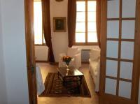 tourisme Menton Apartment Rue du Pont Vieux