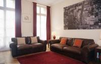 gite Paris 8e Arrondissement Apartment Saint-Paul