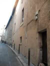 Gîte Marseille Gîte Le Couvent du Vieux Port