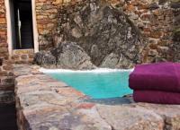 Location de vacances Asco Location de Vacances Stallia