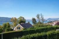 tourisme Annecy Entre Lac et Montagne