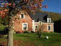 Location de vacances Croisette Location de Vacances Le Petit Chateau