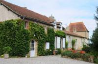 tourisme Termes d'Armagnac Au Château Juillac