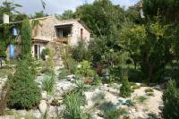 Location de vacances Rhône Alpes Location de Vacances A La Provencale