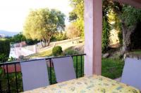 Location de vacances Conca Location de Vacances Villa Route de Poggioli II