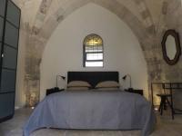tourisme Le Thor Chapelle du Miracle