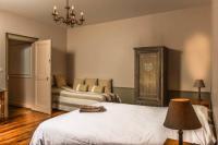 Location de vacances Fontaine en Dormois Location de Vacances Demeure D'Argonne