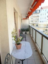 gite Mougins Agence Anthalia - Le Fragonard
