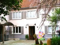 Location de vacances Fegersheim Gîtes Le Cesarea