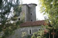 Location de vacances Puch d'Agenais Location de Vacances La Tour d'Avance
