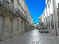tourisme Lusignan Grimaux 4