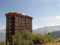 tourisme Fontcouverte la Toussuire Lunik Orion 8
