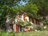 Gîte La Roque Esclapon Gîte Villa St. Arnoux