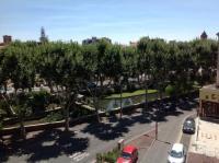 Location de vacances Perpignan Location de Vacances Apartment Centre Ville