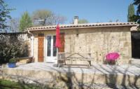 Location de vacances Saint Cassien Location de Vacances Holiday home Lolme LXXVII
