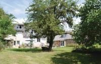 Location de vacances Châtres Location de Vacances Holiday home Peyrignac 86 with Outdoor Swimmingpool
