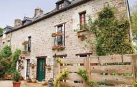 tourisme Dinan Holiday home Plouer sur Rance LXXXVII