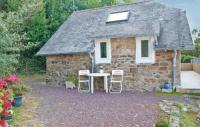 Location de vacances Perros Guirec Location de Vacances Holiday home Perros Guirec XCI