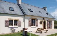 Location de vacances Le Drennec Location de Vacances Holiday home Kerlouan VI