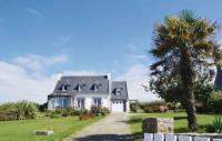 tourisme Plougastel Daoulas Holiday home Porsar Vag-Plomodiern XX
