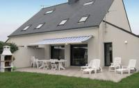 gite Saint Pierre Quiberon Holiday home Carnac XXXIII