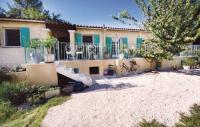 Location de vacances Camps la Source Location de Vacances Holiday home St Anastasie s Issoles 45 with Outdoor Swimmingpool