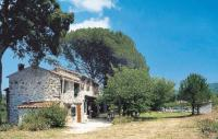 tourisme Salernes Holiday home Gonfaron 56 with Outdoor Swimmingpool