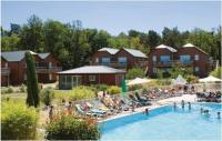 Location de vacances Mondion Location de Vacances Apartment Chaveignes 59 with Outdoor Swimmingpool