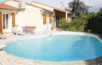 gite Tarerach Holiday home Vinca 97 with Outdoor Swimmingpool