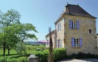 Location de vacances Prayssac Location de Vacances Holiday home Puy L´Eveque 12 with Outdoor Swimmingpool