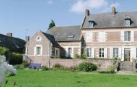 Location de vacances Mont d'Origny Location de Vacances Holiday home Housset LXI