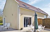 Location de vacances Villy Bocage Location de Vacances Holiday home Juaye Mondaye LXVI
