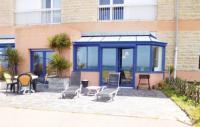 Location de vacances Gréville Hague Location de Vacances Apartment Siouville LXXVII