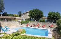 Location de vacances Viviers Location de Vacances Holiday home Malataverne 71 with Outdoor Swimmingpool