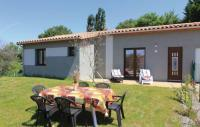 Gîte Saint Gervais sur Roubion Gîte Holiday home Charols 75 with Outdoor Swimmingpool