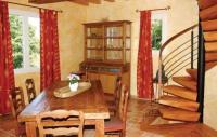 gite La Garde Adhémar Holiday home Aleyrac XCIX