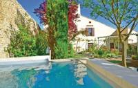 tourisme Saint Paul Trois Châteaux Holiday home Grignan 91 with Outdoor Swimmingpool