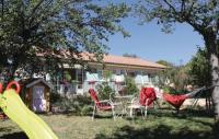 gite Gigondas Holiday home Mornas 15 with Outdoor Swimmingpool