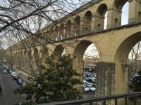 tourisme Montpellier Charmants appartements centre ville
