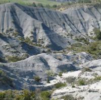 Location de vacances Rottier Gite de l'Argilet