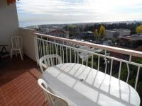 gite Cannes Apartment Duffy