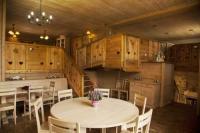 Location de vacances Venthon Location de Vacances Chalet La Ferme de Noemie