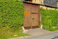 Location de vacances Lachapelle sous Gerberoy Location de Vacances Domaine de Regnonval