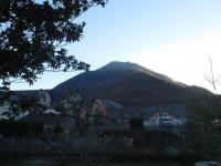 Location de vacances Midi Pyrénées Location de Vacances Appartement Le Nerbiou