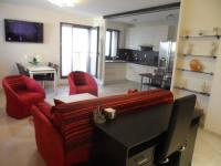 gite Cannes Home Rental Cannes One Bedroom Gray d'Albion